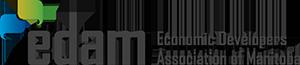 Economic Developers Association of Manitoba