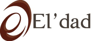 El'dad Initiatives for Just Communities