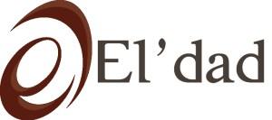 El'dad, Initiatives for Just Communities